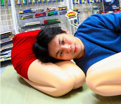 inventos-mas-raros-de-los-japoneses