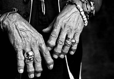 keefs-hands