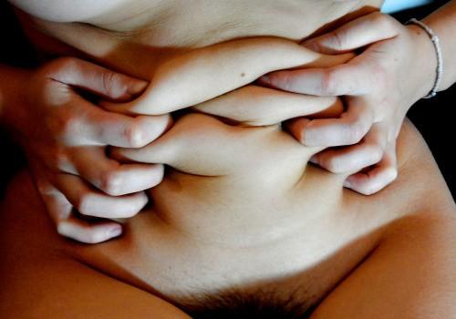 competencia narcisista de la erección